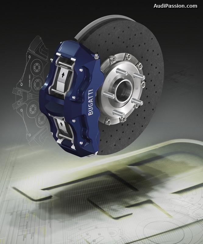 freinage-bugatti-veyron-002