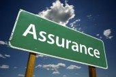 Facilités de résiliation des assurances automobiles avec la loi Hamon et la loi Chatel