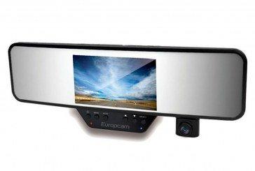 La démocratisation des dashcams (caméras embarquées pour véhicules)