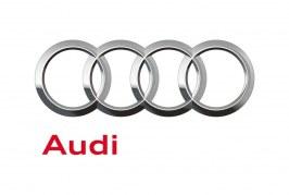 Changements au sein de la direction d'Audi France pilotée par Benoît Tiers