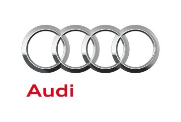 Nominations chez Audi France