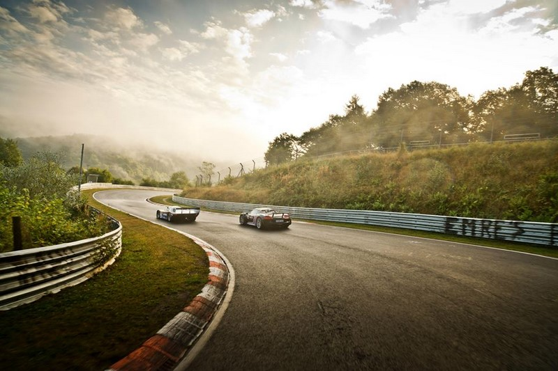 seance-photo-porsche-nurburgring-magazine-curves-003