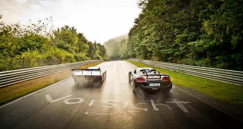 seance-photo-porsche-nurburgring-magazine-curves-005