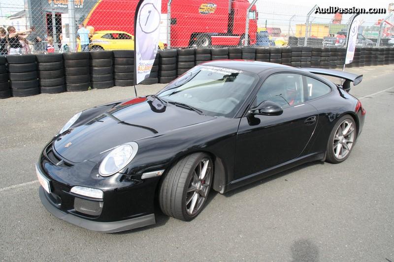 stage-pilotage-motorsport-academy-004