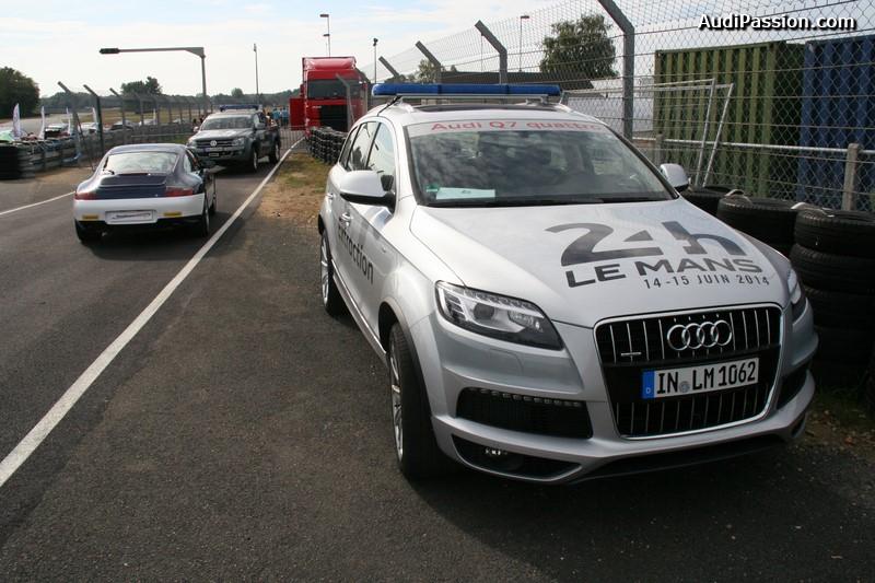 stage-pilotage-motorsport-academy-007