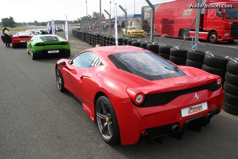 stage-pilotage-motorsport-academy-012