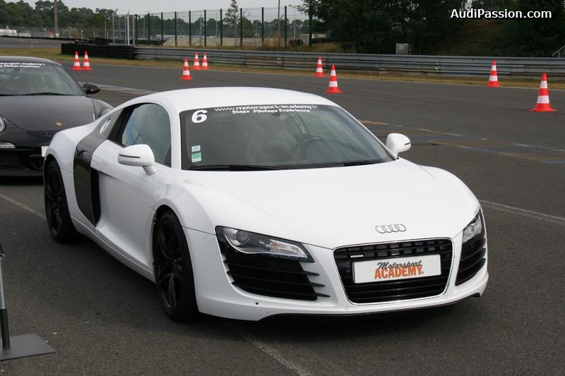 stage-pilotage-motorsport-academy-014