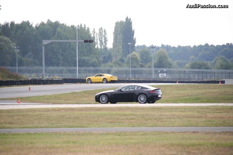 stage-pilotage-motorsport-academy-016
