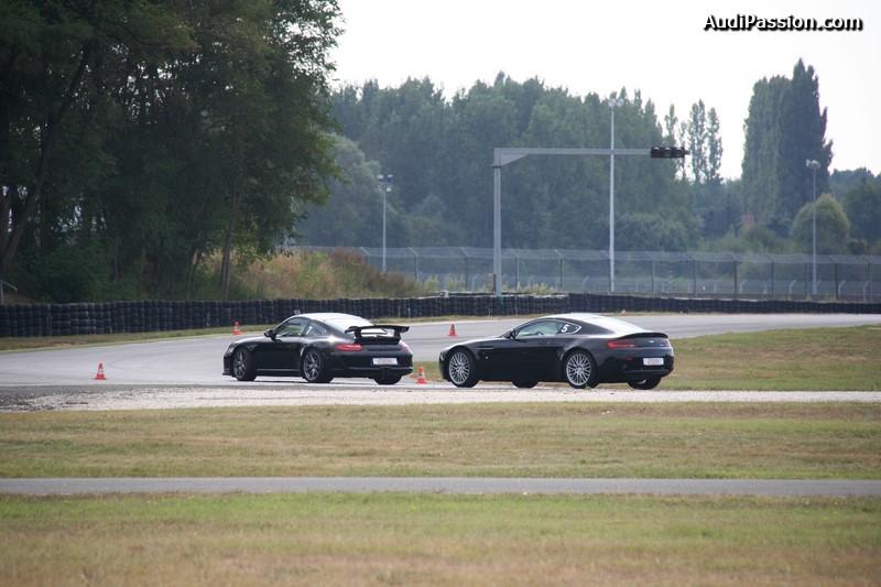 stage-pilotage-motorsport-academy-020