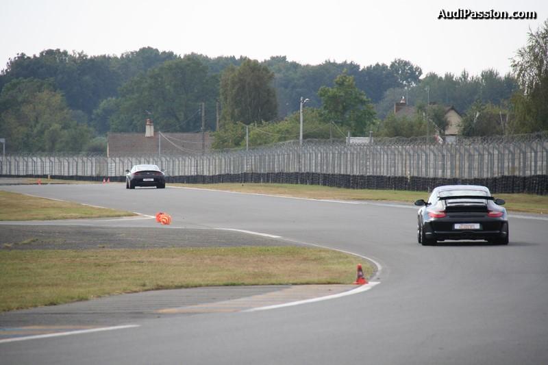 stage-pilotage-motorsport-academy-021