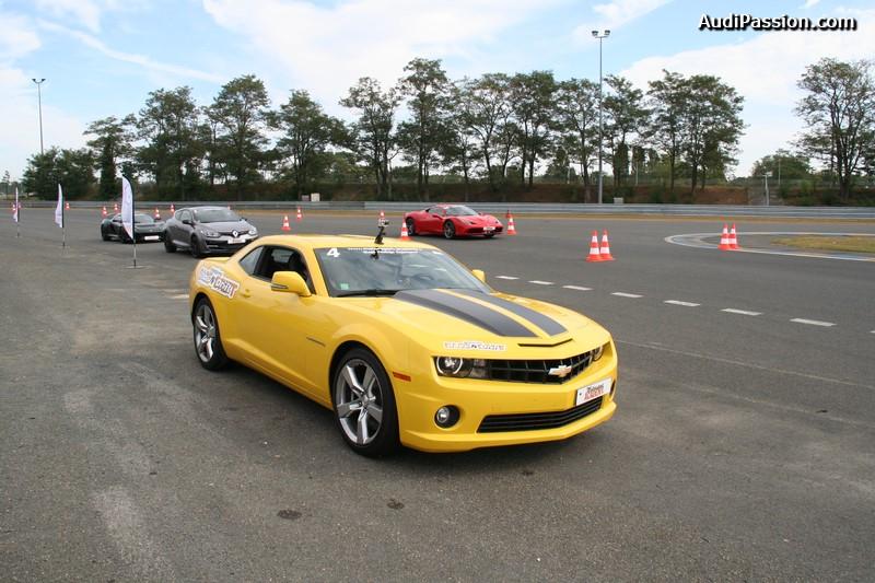 stage-pilotage-motorsport-academy-023