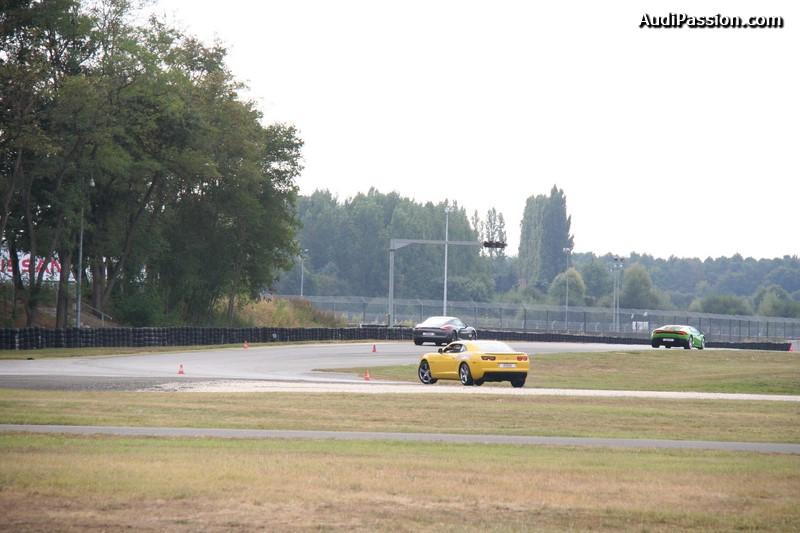 stage-pilotage-motorsport-academy-024