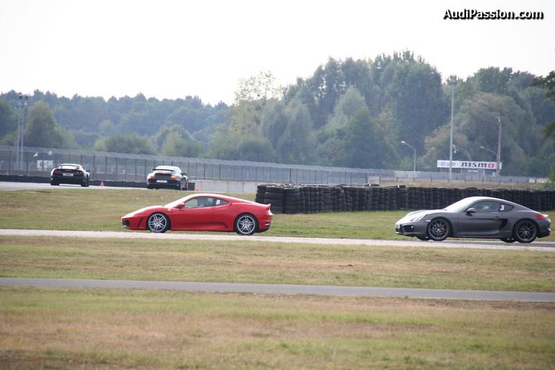stage-pilotage-motorsport-academy-025