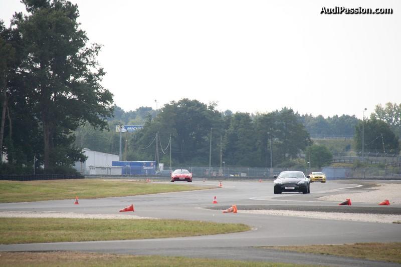 stage-pilotage-motorsport-academy-026