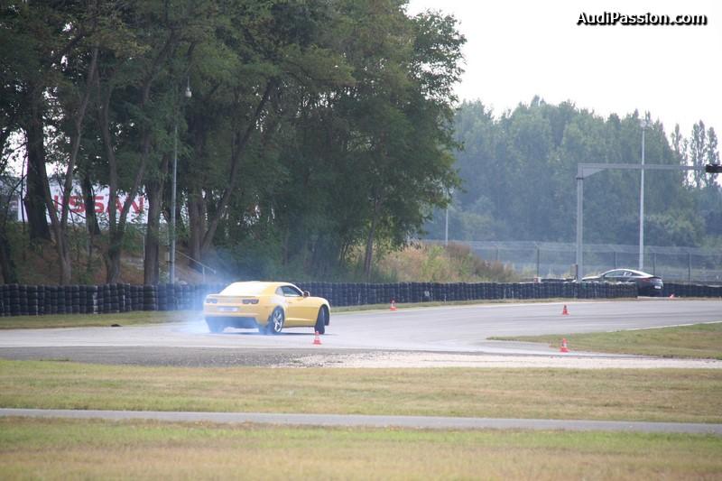 stage-pilotage-motorsport-academy-027