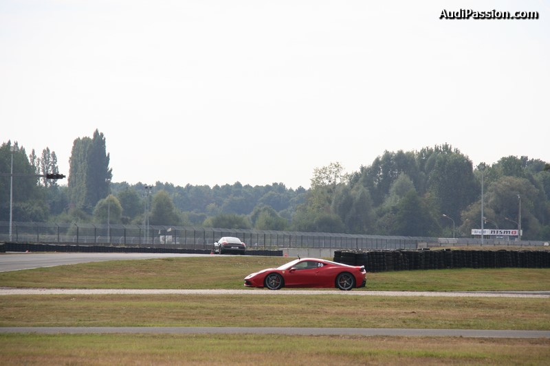 stage-pilotage-motorsport-academy-028