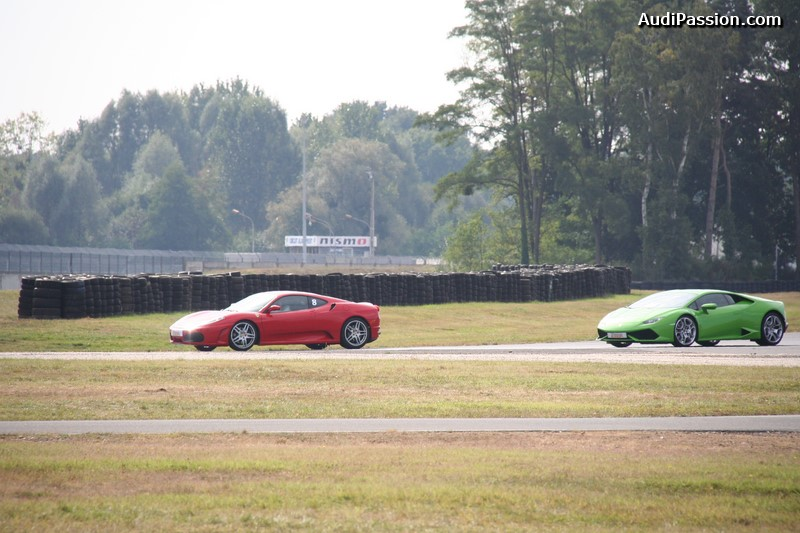 stage-pilotage-motorsport-academy-029