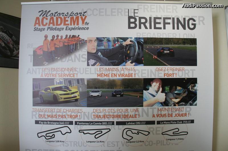 stage-pilotage-motorsport-academy-035