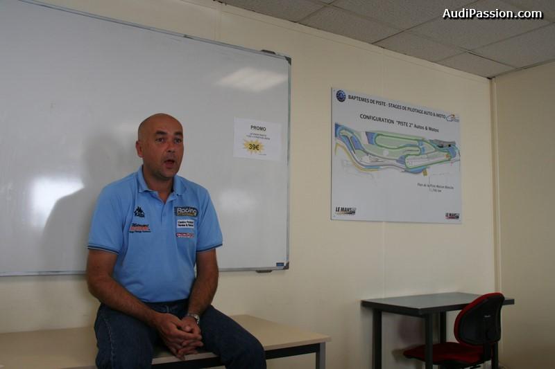 stage-pilotage-motorsport-academy-036