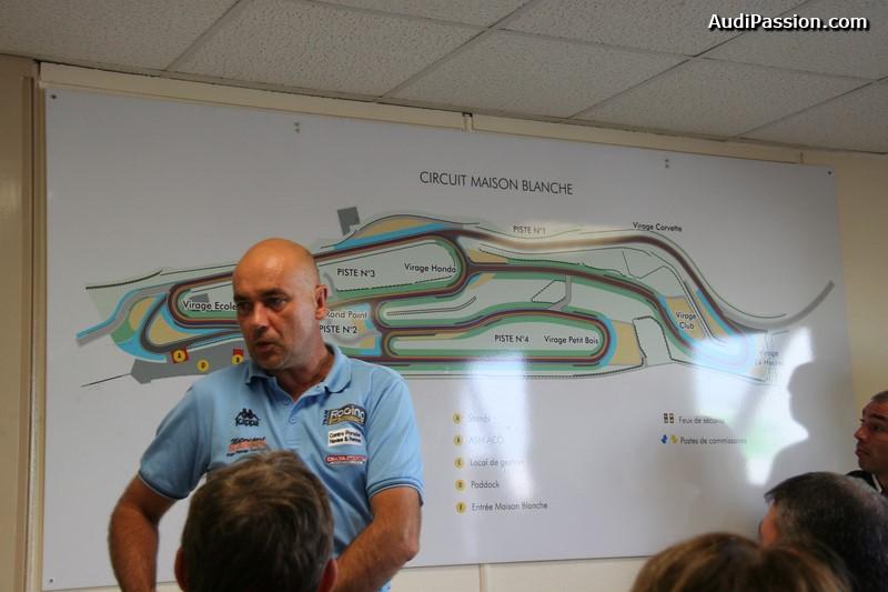 stage-pilotage-motorsport-academy-037