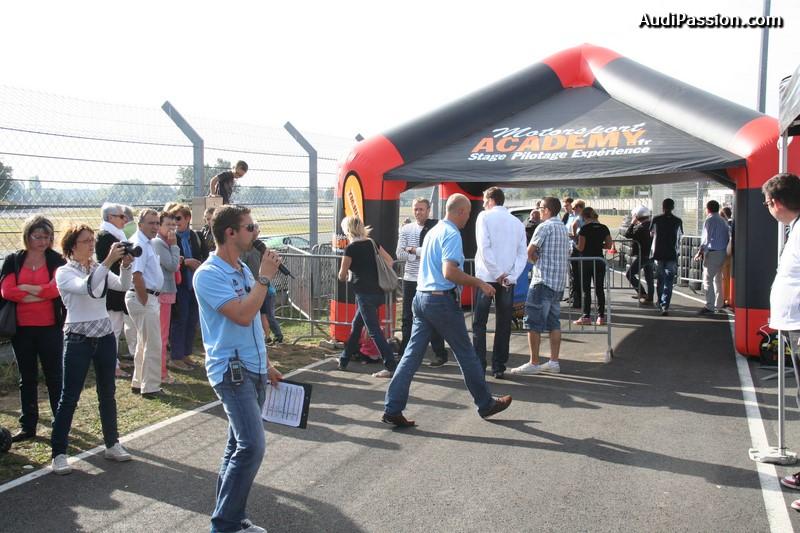 stage-pilotage-motorsport-academy-038