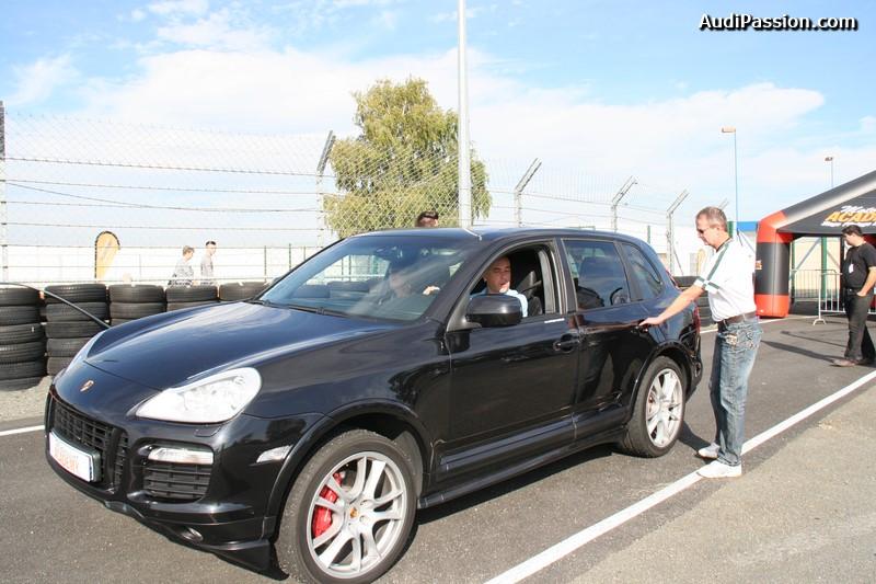 stage-pilotage-motorsport-academy-039