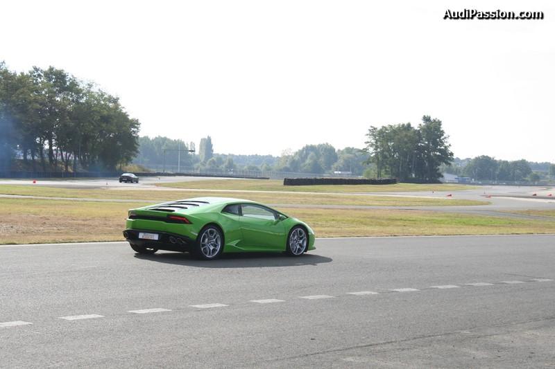 stage-pilotage-motorsport-academy-042
