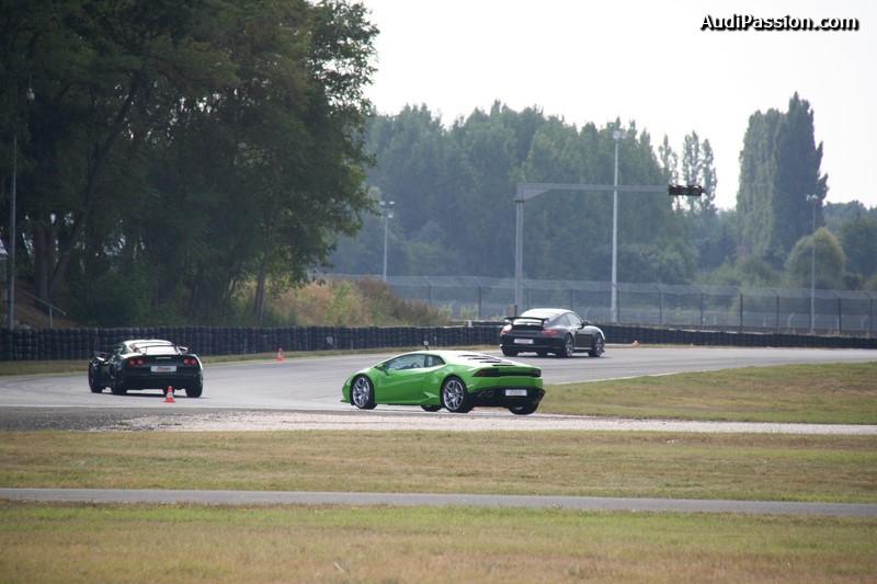 stage-pilotage-motorsport-academy-043