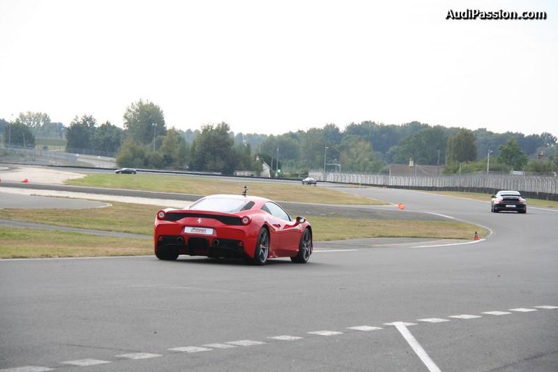 stage-pilotage-motorsport-academy-044
