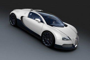 Changement de dirigeant chez Bugatti – Coup de projecteur sur la Grand Sport – Première de la Super Sport au salon de l'automobile de Genève 2011