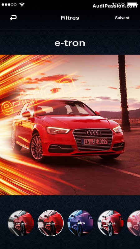 application-audi-spotted-003
