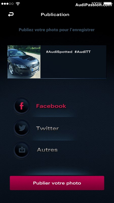 application-audi-spotted-004