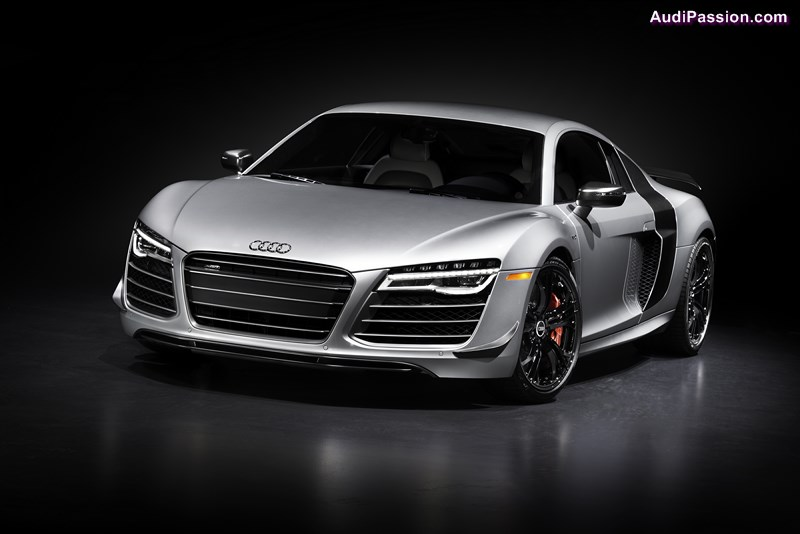 audi-r8-competition-001