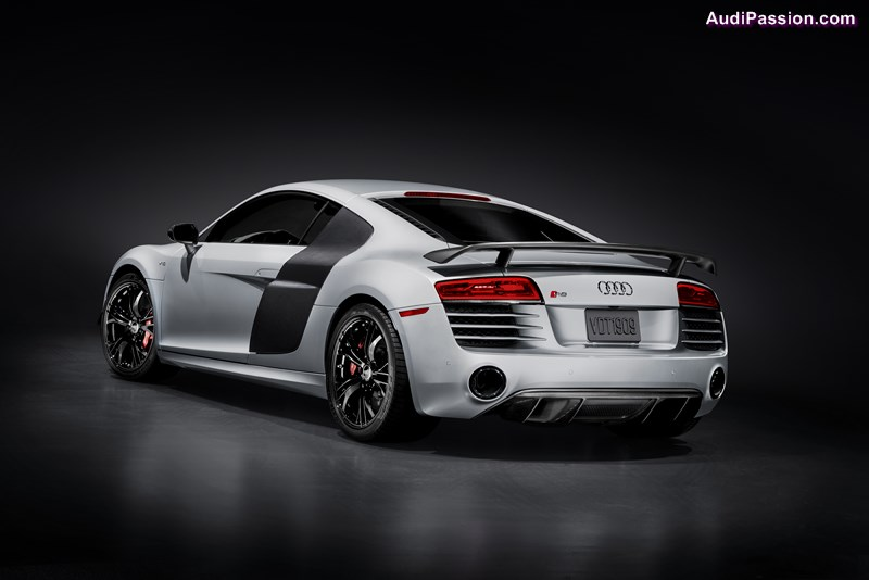 audi-r8-competition-002