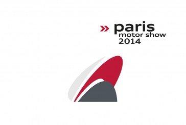Paris 2014 - Conférence de presse Audi Live - 02/10/2014 à 9h15