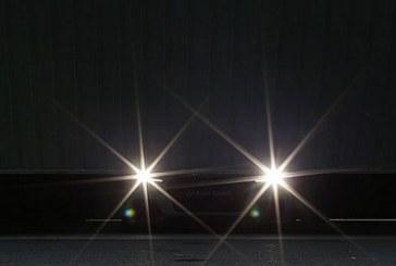 Audi Sport va s'engager dans un nouveau projet sportif en 2015
