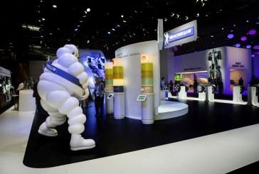Michelin lance la première plateforme européenne de partage « B to B » de contenus pour les distributeurs de pneumatiques
