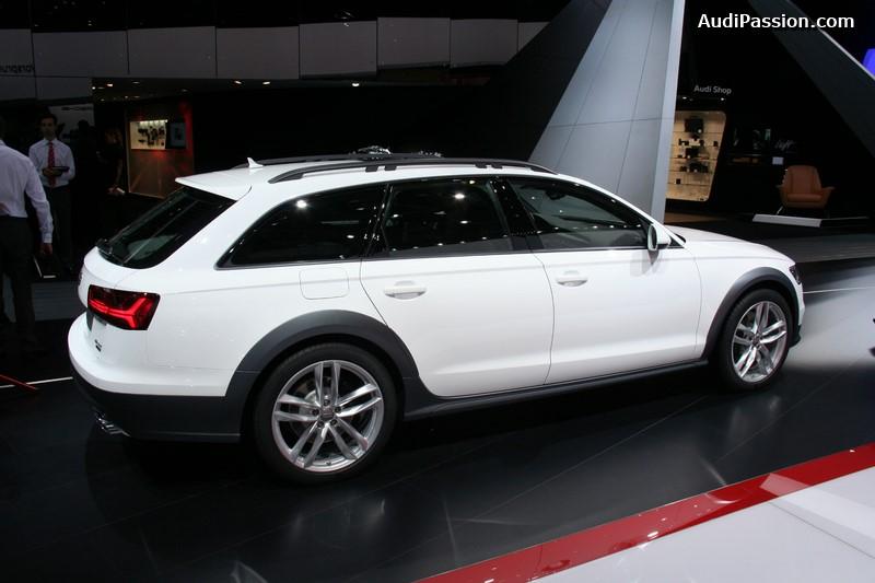 Audi Paris Est : audi paris est audi paris est evolution concess exclusif audi paris est volution apk for ~ Medecine-chirurgie-esthetiques.com Avis de Voitures