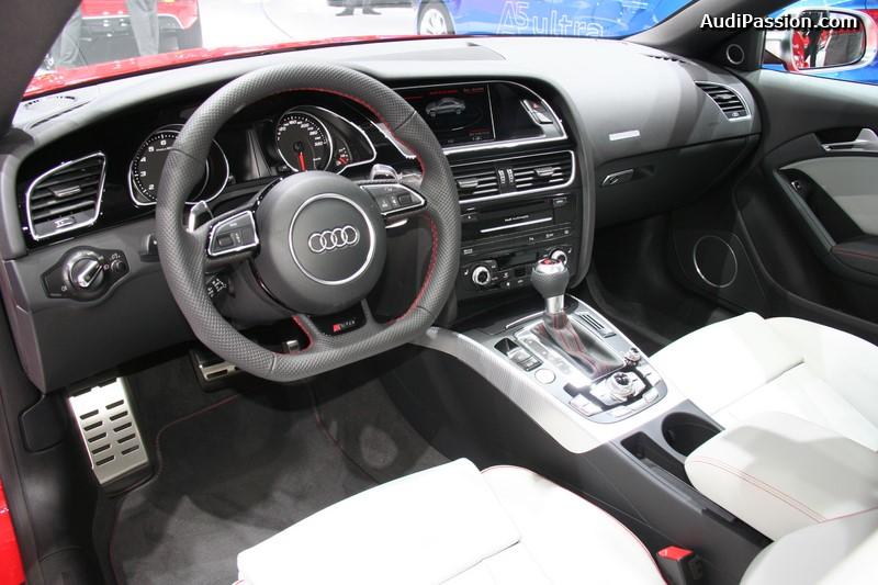 paris-2014-audi-rs5-coupe-002