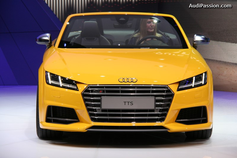 paris-2014-audi-tts-roadster-005