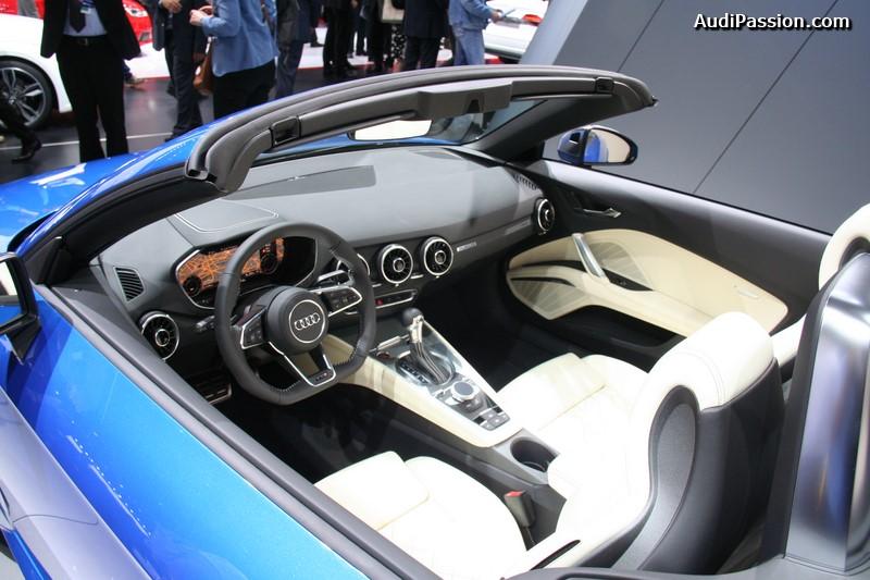 paris-2014-audi-tts-roadster-010