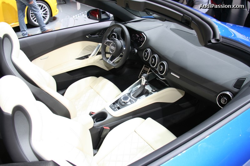paris-2014-audi-tts-roadster-015