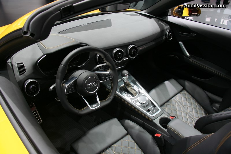 paris-2014-audi-tts-roadster-019
