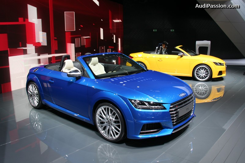paris-2014-audi-tts-roadster-022
