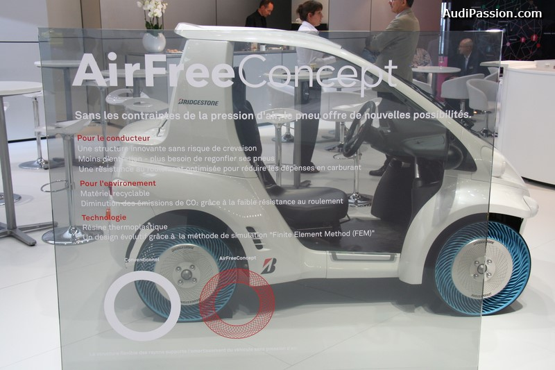 paris-2014-bridgestone-air-free-concept-tire-001