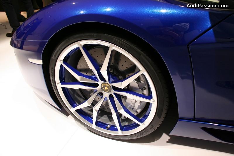 pirelli-pzero-lamborghini-aventador-roadster-005
