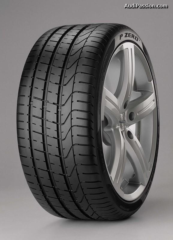 pirelli-pzero-lamborghini-aventador-roadster-006