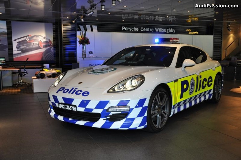 porsche-911-police-nsw-australie-002