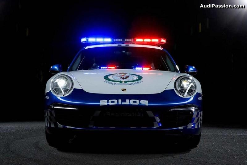 porsche-911-police-nsw-australie-003
