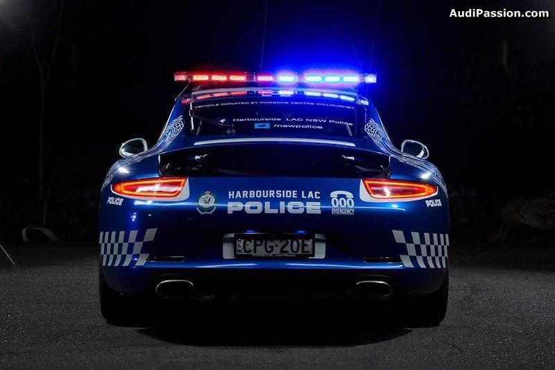 porsche-911-police-nsw-australie-004